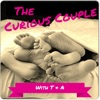 The Curious Couple