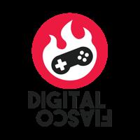 Digital Fiasco podcast