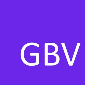 GBVIMS
