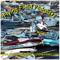 Flying Field Blog