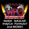 WFO Radio Podcast