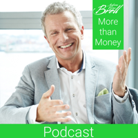 More than Money Podcast podcast