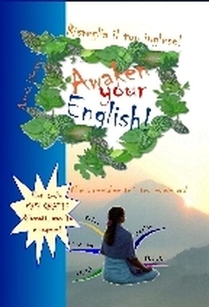 Awaken Your English - Corso d'inglese per italiani