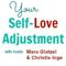 Your Self-Love Adjustment