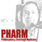Prehospital and Retrieval Medicine Podcast