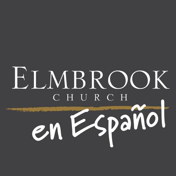 Elmbrook Church en Espanol