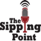 The Sipping Point Radio: Wine and Food