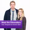 Dax Shepard and Kristen Bell: Meet the Filmmakers - Apple Inc.