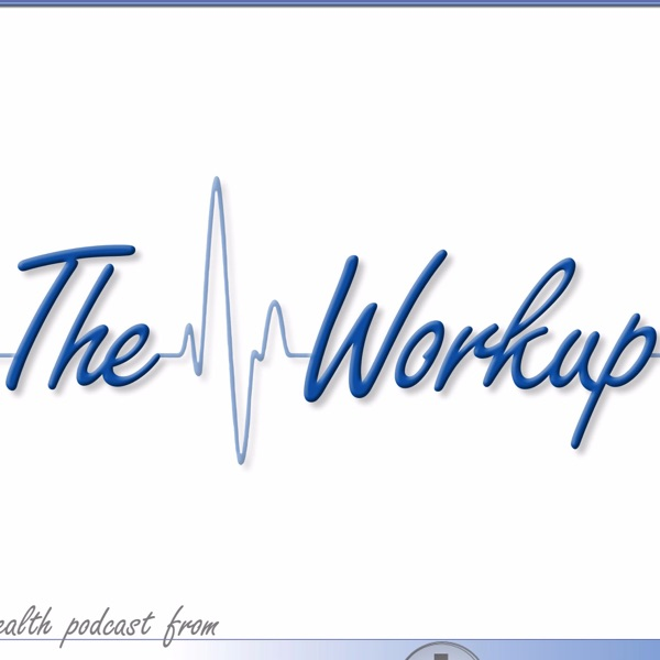 The Workup