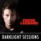 Fedde Le Grand - Darklight Sessions