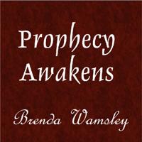 Prophecy Awakens podcast