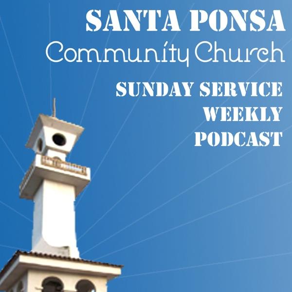 Santa Ponsa Community Church Podcast
