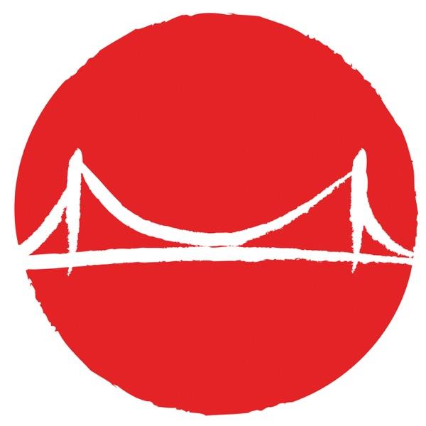 The Bridge.me