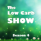 The Low Carb Show