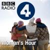 Woman's Hour - BBC Radio 4