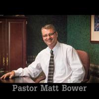 PastorMattPodcast podcast