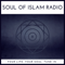 Soul of Islam Radio