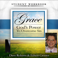 2013-3rd Qt God's Power to Overcome Sin -iphone podcast