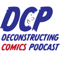 Deconstructing Comics