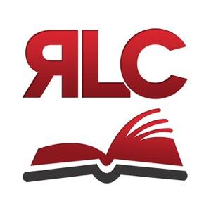 Red Letter Christians Podcast