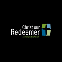 Christ Our Redeemer Sermons podcast