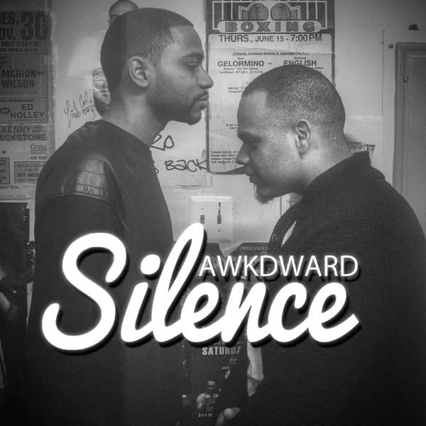 AWKD Silence