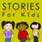 Stories for Kids - Smart Tutor
