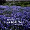 Grace Bible Church Georgetown, TX artwork