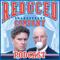 Reduced Shakespeare Company Podcast