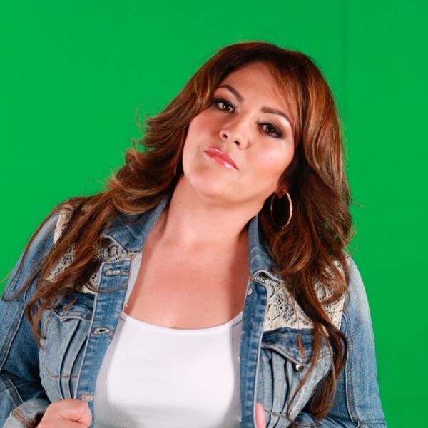 """Al Chile con Marlene Quinto """"La Vozalona"""""""