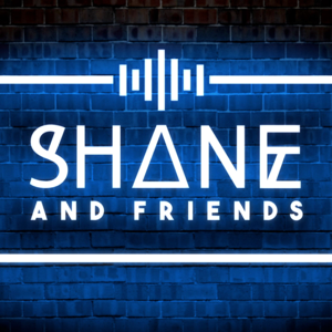 Shane And Friends