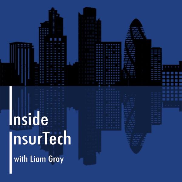 Inside InsurTech