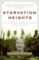 Starvation Heights ebook Download