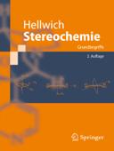 Stereochemie