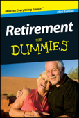 Retirement For Dummies ®