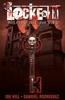 Joe Hill & Gabriel Rodriguez - Locke & Key, Vol. 1: Welcome to Lovecraft artwork