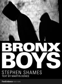 Bronx Boys