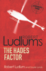 Robert Ludlum - Robert Ludlum's The Hades Factor artwork