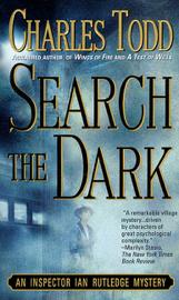 Search the Dark book