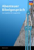 Abenteuer Bibelgespräch
