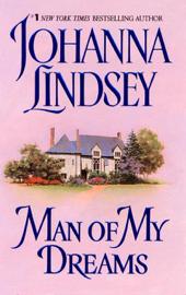 Man of My Dreams book