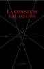 J.N. Pro - La RedenciГіn del Asesino ilustraciГіn