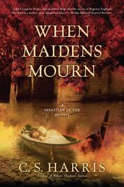 When Maidens Mourn book