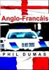 Phil Dumas - Anglo-FrancГЎis ilustraciГіn
