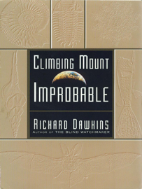 Climbing Mount Improbable