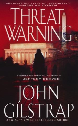 Threat Warning PDF Download