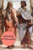 Anthology of Philosophy