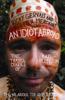 Karl Pilkington - An Idiot Abroad artwork