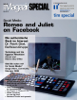 Thomas Wüst - Swiss IT Magazine Special Grafik