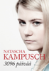 Natasha Kampusch - 3096 päivää artwork